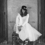 Robe de mariée - Bruxelles - boutique